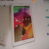 новий і упаковці планшет(2100)розпакований за 1400