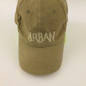 Кепка  Urban