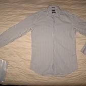 Красивая рубашка Paul Smith M