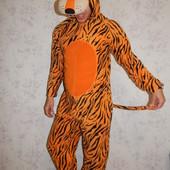 Cedar Wood State Слип пижама человечек с манжетами рМ