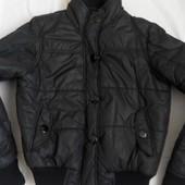 Куртка на синтепоне George