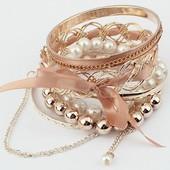 Модный женский браслет Гламур
