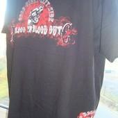 Фірмова футболка Its4U