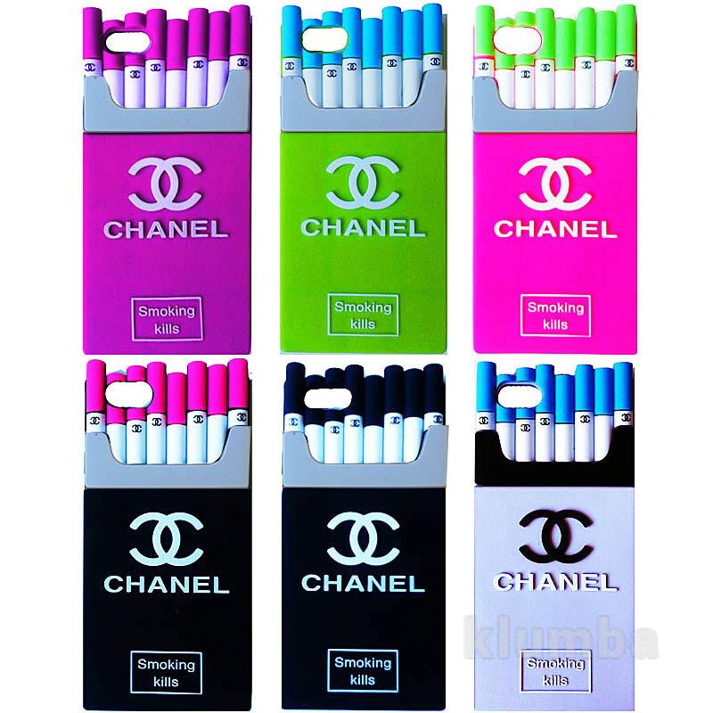 Чехол на пачку сигарет купить в электронные сигареты i like одноразовые