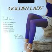 Леггинсы Golden Lady Италия 40 грн