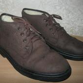 ботинки 41р Rieker