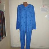 пижама мужская махра с начесом Венгрия! новая m l xl xxl