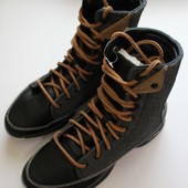 Ботинки Reebok Easytone Too Trendy оригинал