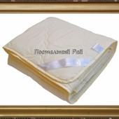 одеяло силикон антиаллергенное