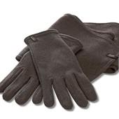 Перчатки Tchibo, тсм - деми, еврозима