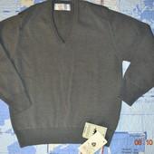 Кофта свитер джемпер El Corte Ingles з Іспанії хлопчикам для школи