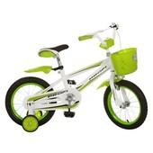 Велосипед детский Profi 14д. 14RB-3