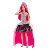 Barbie Кукла Барби Рок-принцесса. Оригинал. В наличии