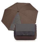 Оригинальный зонт Jane, Upf 50+