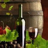 Коньяк, вино, шампанское из Молдавии