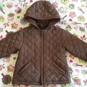 Курточка Prenatal 3-4 года (95-101 см)