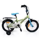 Велосипед 16 дюймов Graffito