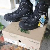 Ботинки Garmont Snow размер 11 США