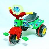Велосипед Спринт 10-002 Гномик детский трехколесный Суперцена!