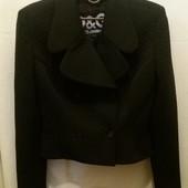 Пиджак-куртка Dolce & Gabbana оригинал