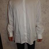 F&F рубашка мужская рXXL