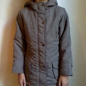 Куртка для девочки. Рост 134-140см