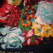 павлоградский платок