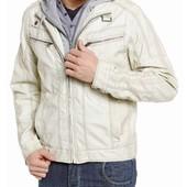 Куртка с немецкого каталога Cunda