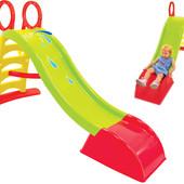 Горка Keny toys XXL 180cm !