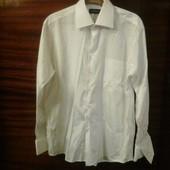 Мужская рубашка, 39-40