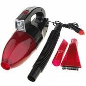 Автомобильный пылесос Vacuum cleaner car accessories