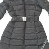 Куртка зимняя 44 S