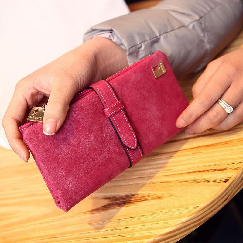 муж купить модный женский кошелек кодекс Российской