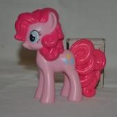 my little pony Hasbro литл пони лошадка оригинал Хасбро