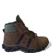 Тактические мужские ботинки размеры Код: 812 tactical