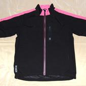 Спортивная фирменная куртка - Benross - (10)