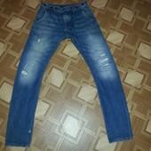 Staff Jeans&Co - оригинал пр-во Греция, новые