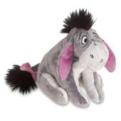 Плюшевая игрушка Ослик Иа-Иа 18 см Disney