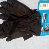 Перчатки Snowsport glove на 2-4 года