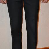 Продам мужские брюки Mayer