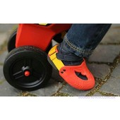 Защита для обуви Big 56455. Есть отправка укрпочтой.