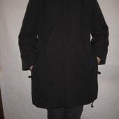 тёплая куртка Fuchs Schmitt  рост 150-155 с гортексом