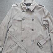 Мужская курточка-пиджак Cedarwood State р. xl