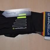 Manzella Sprint Touch Tip Новые перчатки