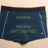 Мужские шорты купальные Marko (Польша), размеры m, l, xl, xxl, xxxl