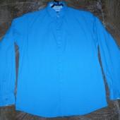 рубашка G.O.L.Boys на рост 164