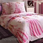 детское постельное белье Hello Kitty и другое