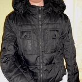 Куртка Eager (Зима)