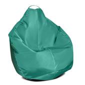 Кресло-мешок детское 100х75 см из ткани Оксфорд