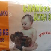 Подузники Changes Ultra Dry Франция отличное качество по низкой цене